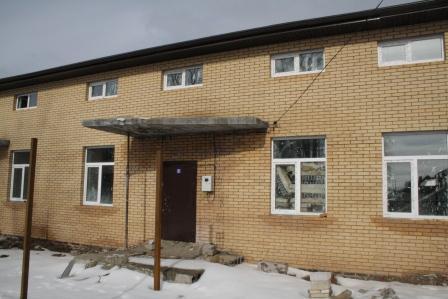 Дом, 155 м² на участке 2 сот.,п.Новая Сосновка,ул.Таежная (миниатюра №5)