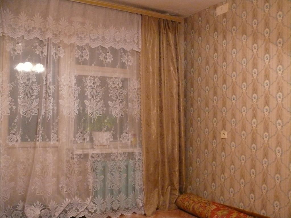 Продажа 2-к квартиры Фатыха Амирхана пр-кт, 91а, 70 м² (миниатюра №1)