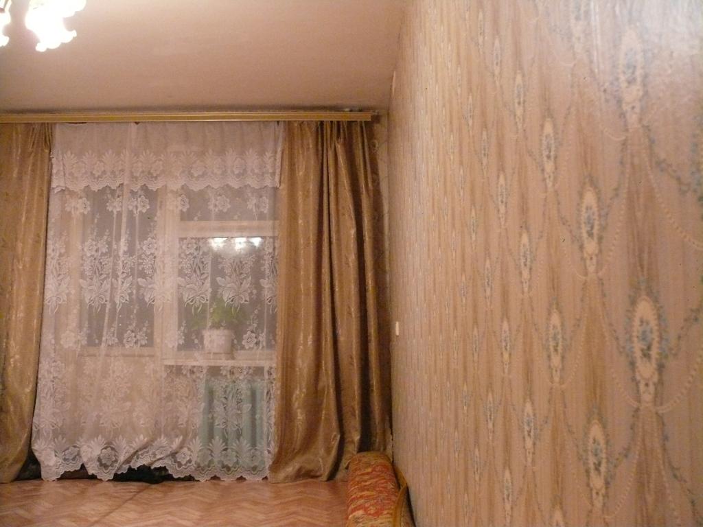Продажа 2-к квартиры Фатыха Амирхана пр-кт, 91а, 70 м² (миниатюра №2)