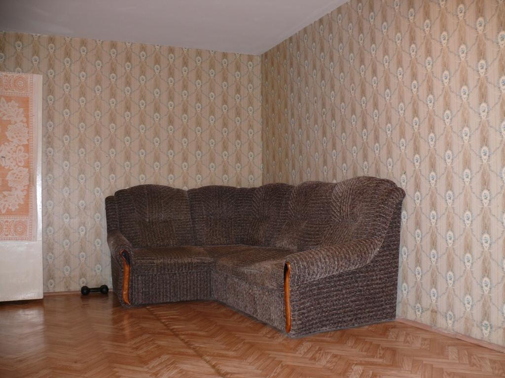 Продажа 2-к квартиры Фатыха Амирхана пр-кт, 91а, 70 м² (миниатюра №3)