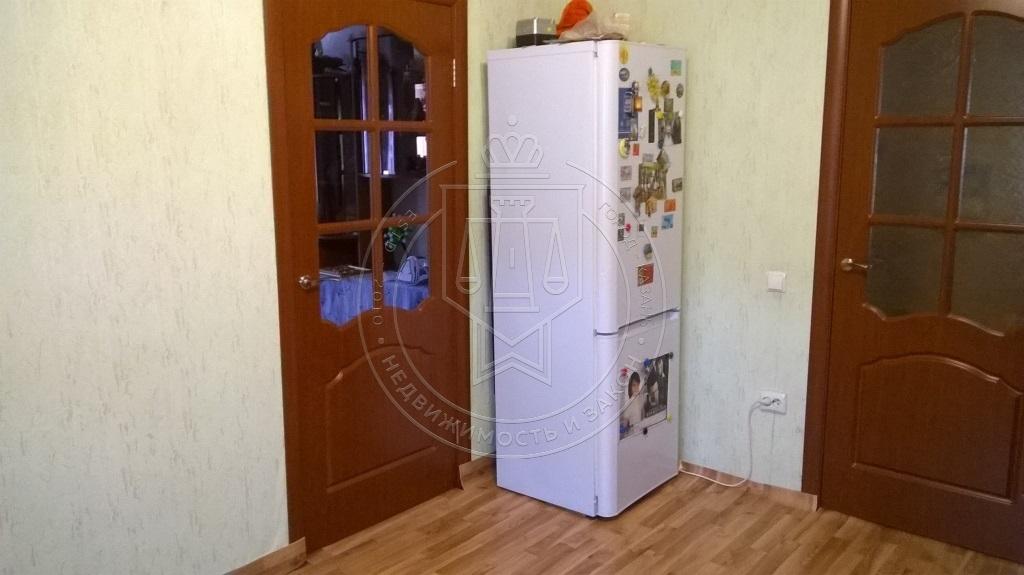 Продажа  дома пос. Нагорный, ул Пешеходная, 65 м² (миниатюра №5)