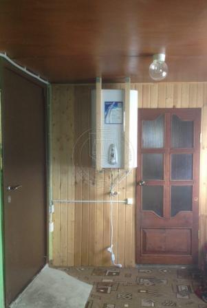 Продажа  дома Береговая, 64.0 м² (миниатюра №3)