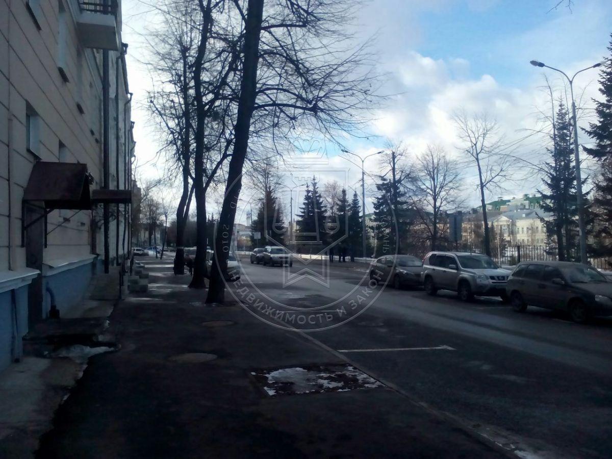 ком.помещение,ул.Дзержинского (миниатюра №1)