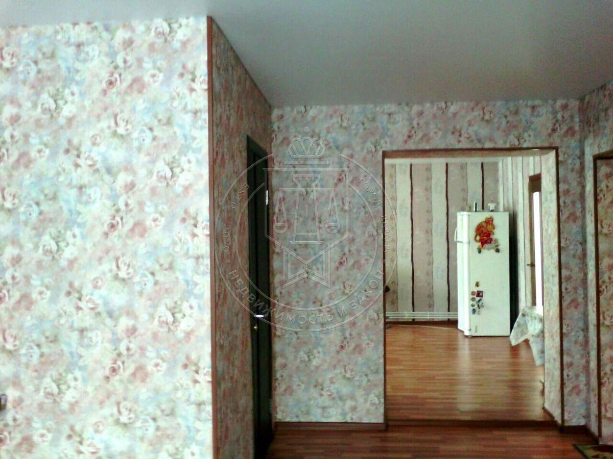 Продажа  Дома Труда, 102 м2  (миниатюра №4)