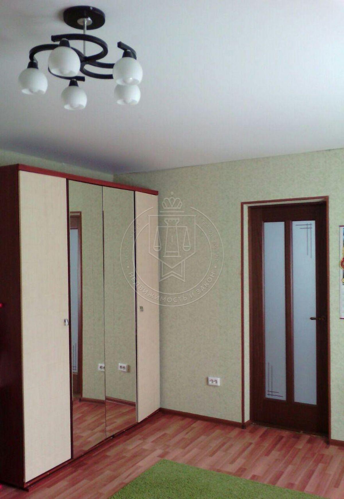 Продажа  Дома Труда, 102 м2  (миниатюра №5)