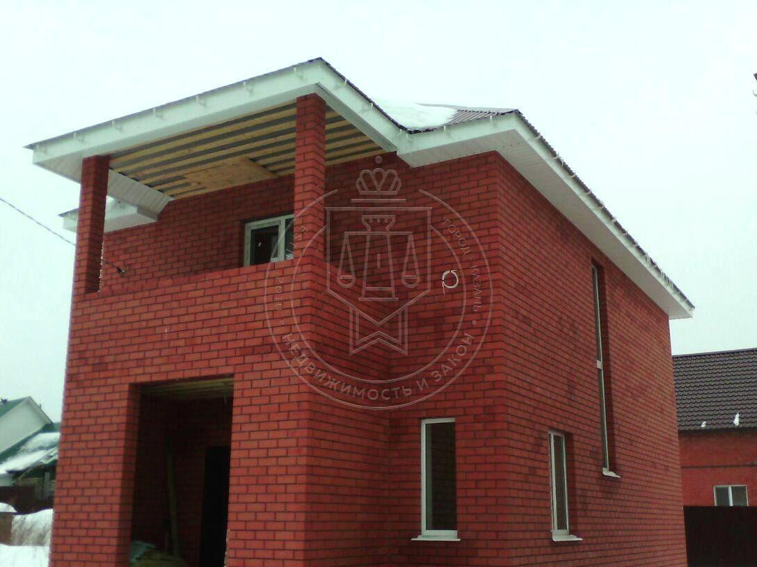 Продажа  дома Мира, 110 м² (миниатюра №1)