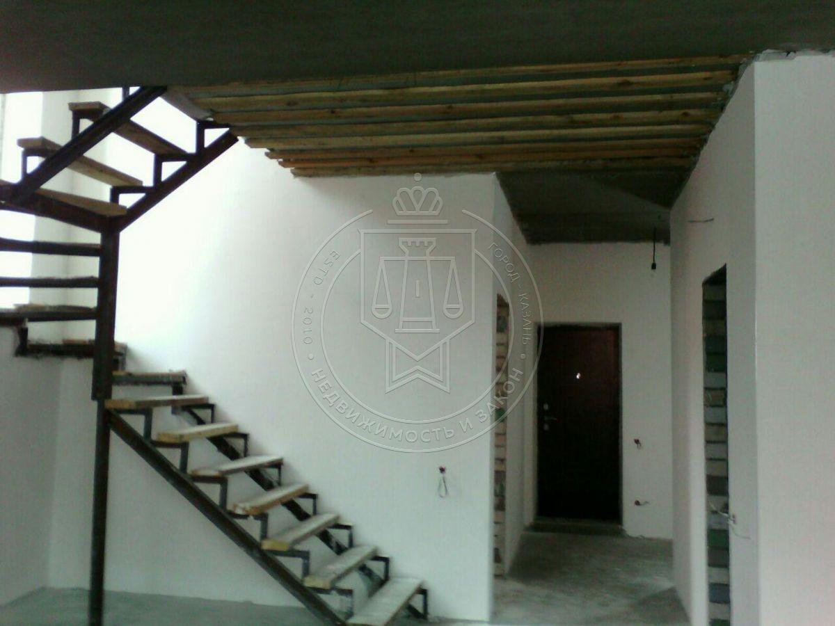 Продажа  дома Мира, 110 м² (миниатюра №2)