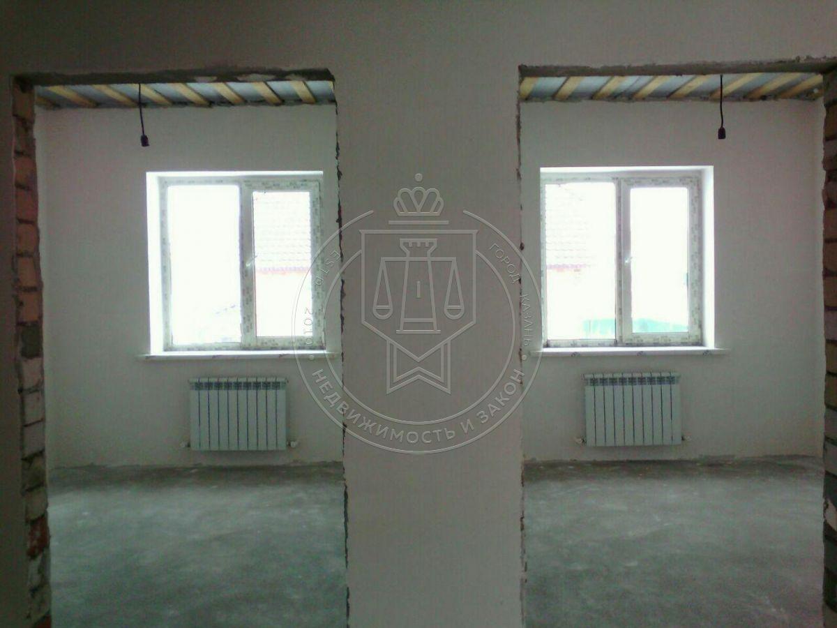 Продажа  дома Мира, 110 м² (миниатюра №3)