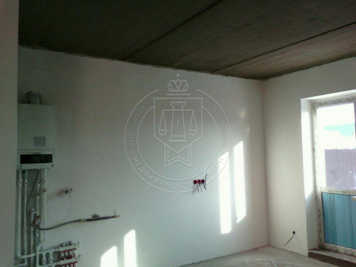 Продажа  дома Мира, 110 м² (миниатюра №4)