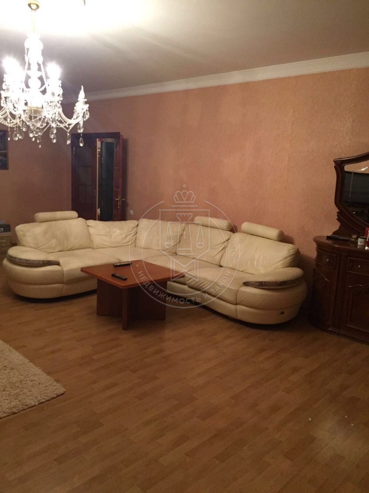 Продажа  Дома Алтан, 400 м2  (миниатюра №4)
