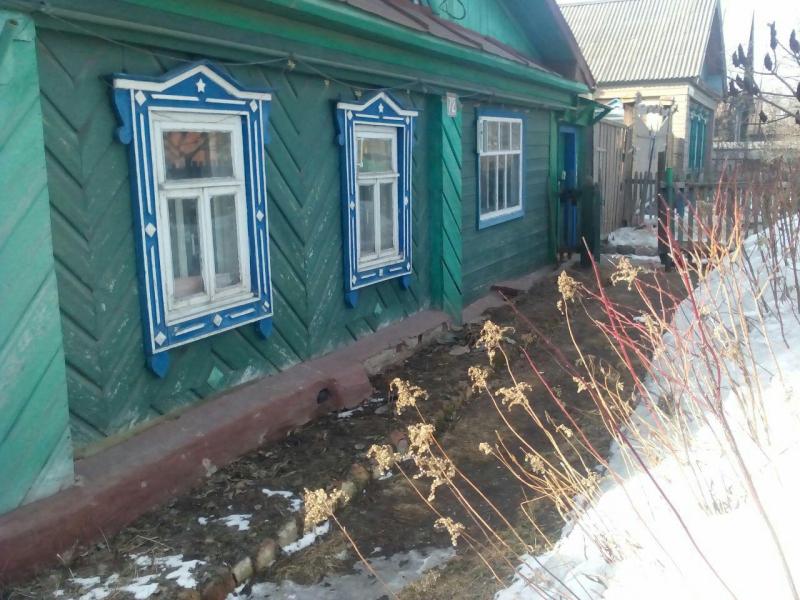 зем.участок,ул.Оренбургский тракт (миниатюра №3)