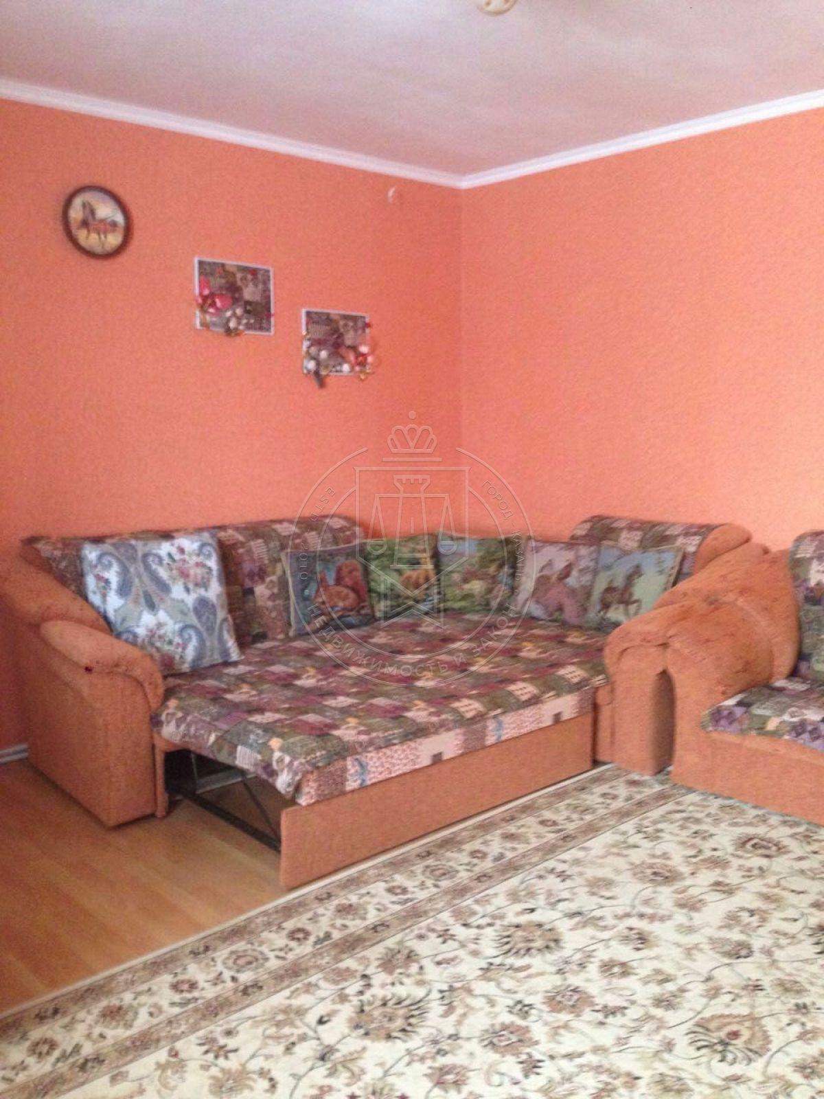 Продажа 2-к квартиры Комсомольская ул, 10 а, 68 м2  (миниатюра №3)