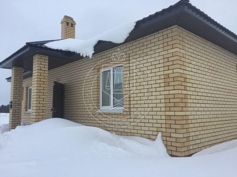 Продажа  дома Вишневая , 2а