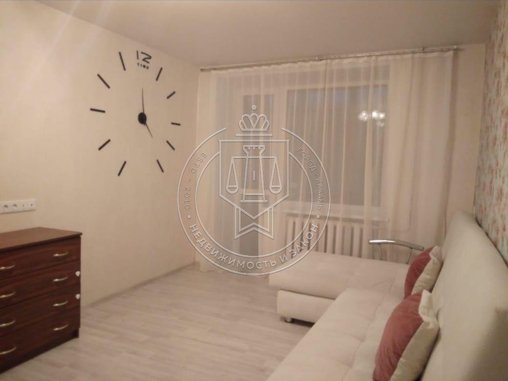 Продажа 3-к квартиры Нурсултана Назарбаева, 60