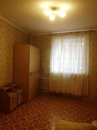 Продажа 1-к квартиры Юлиуса Фучика ул, 2 Б, 41.7 м² (миниатюра №5)