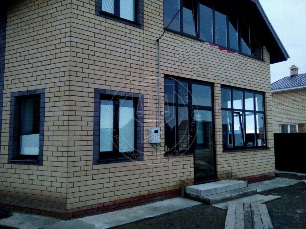 Продажа  Дома Новая, 148 м2  (миниатюра №2)