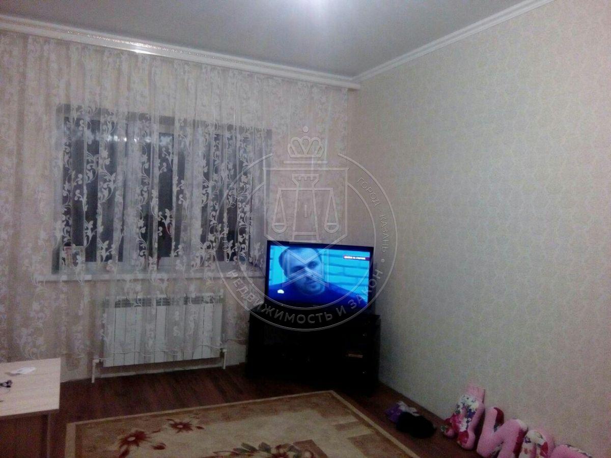 Продажа  Дома Новая, 148 м2  (миниатюра №3)