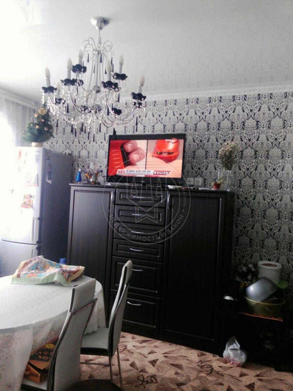 Продажа  дома Новая, 115 м²  (миниатюра №4)