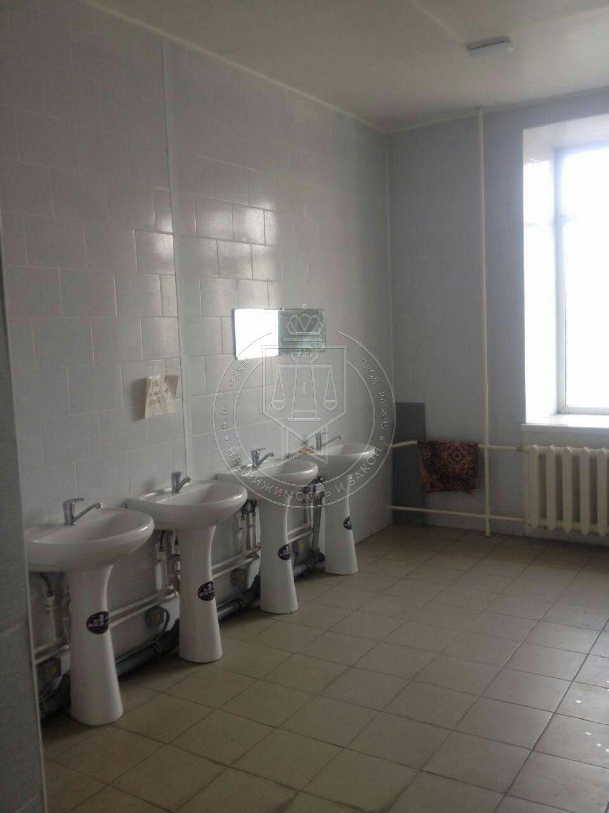 Комната 19 м² в 5-к, 5/5 эт., Побежимова ул, 47 (миниатюра №3)