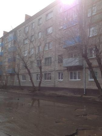 Продажа 2-к квартиры Ботаническая ул, 16, 43 м² (миниатюра №4)