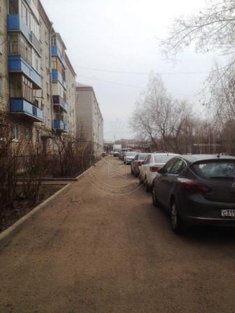 Продажа 2-к квартиры Ботаническая ул, 16, 43 м² (миниатюра №5)