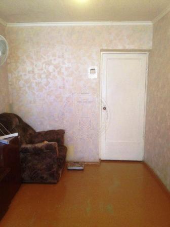 Продажа 2-к квартиры Ботаническая ул, 16, 43 м²  (миниатюра №3)