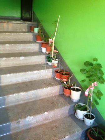 Продажа 2-к квартиры Дорожная (Отары) ул, 26, 55 м²  (миниатюра №5)