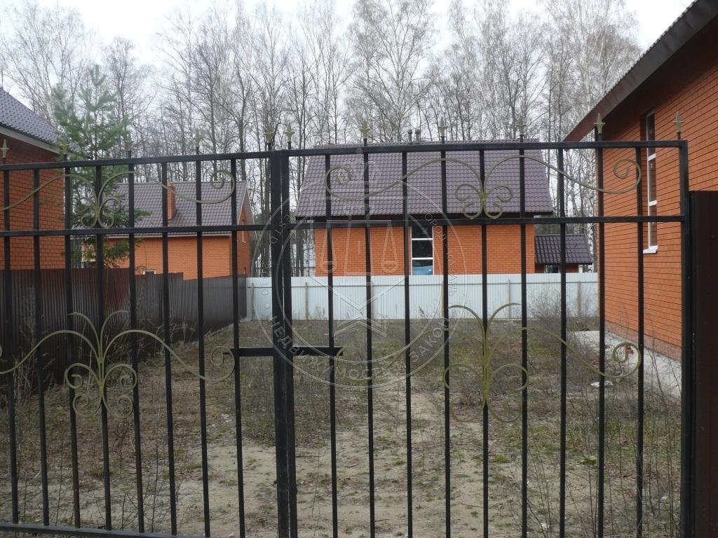 Продажа  дома п. Высокая Гора, ул Пионерская, 125 м²  (миниатюра №4)