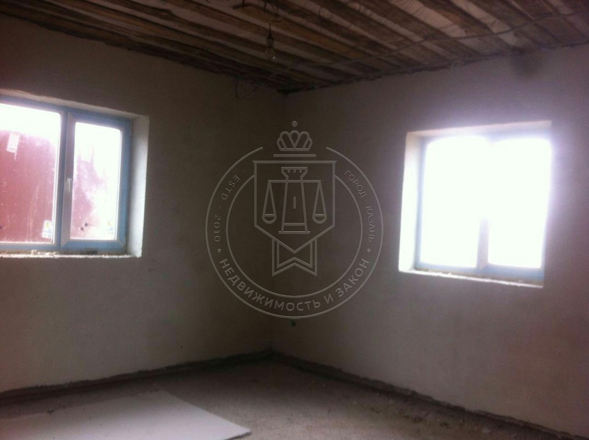 Продажа  дома Лесная, 108 м² (миниатюра №2)