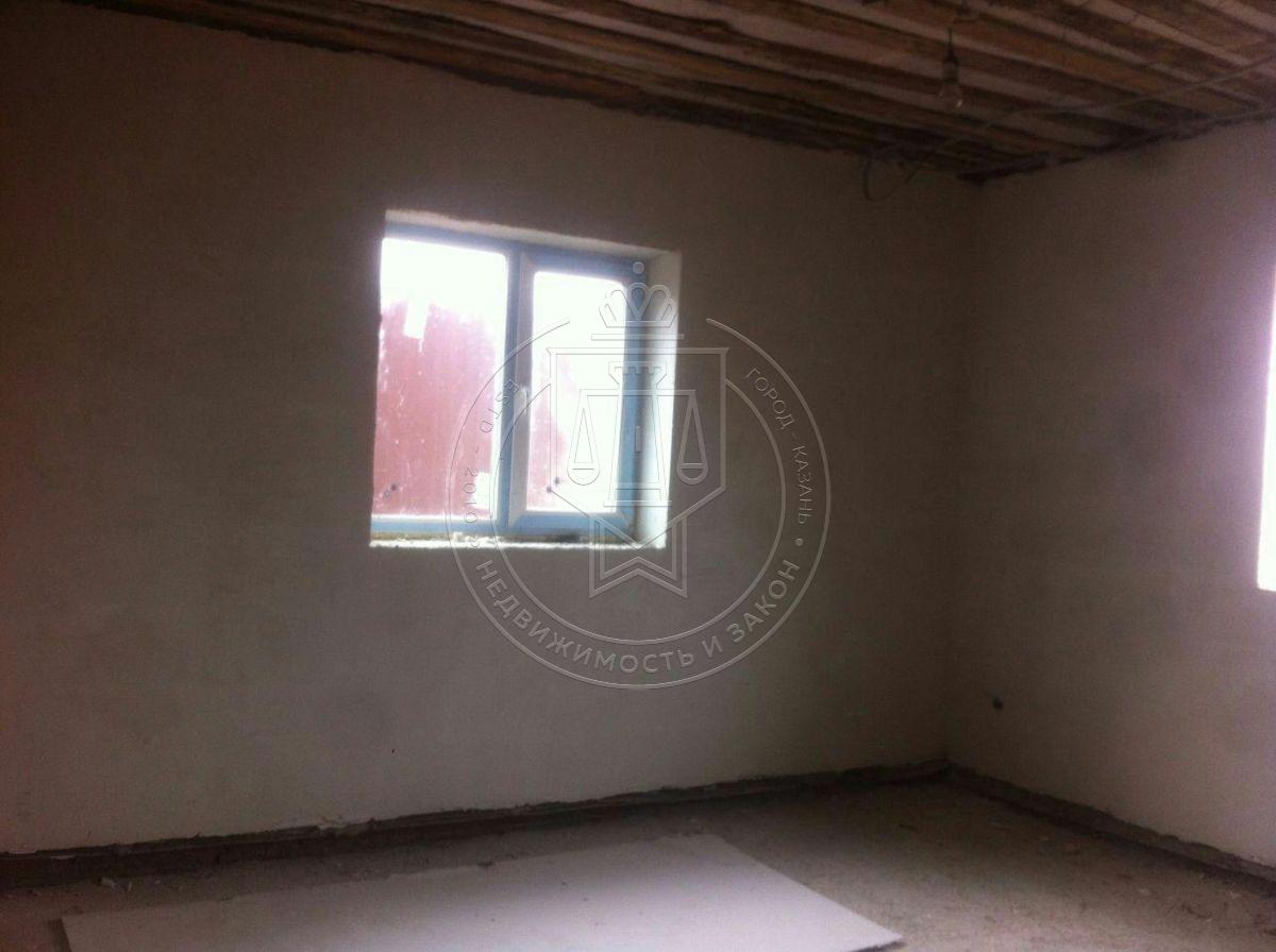 Продажа  дома Лесная, 108 м² (миниатюра №3)