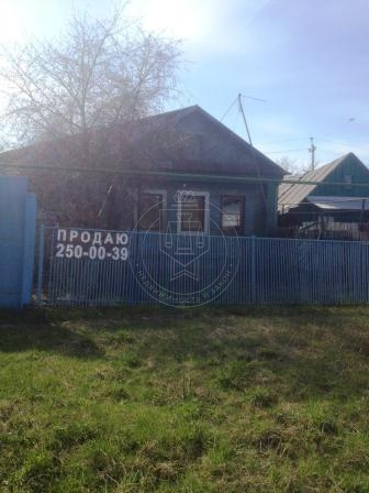 Продажа  дома Шевченко, 72 м² (миниатюра №1)