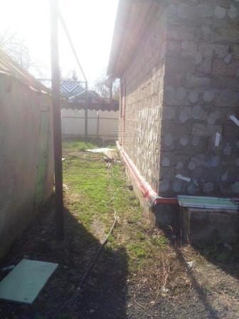 Продажа  дома Шевченко, 72 м² (миниатюра №2)