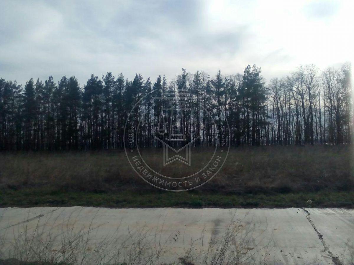 Продажа  участка Лаишевский район, с. Тетеево, ул Центральная, 18 сот.  (миниатюра №2)