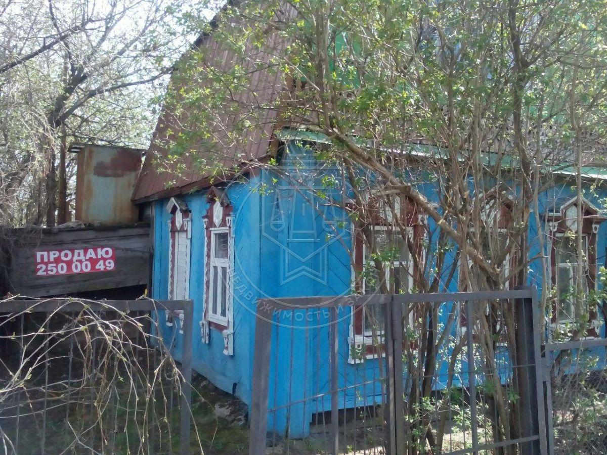 Продажа  дома с/о Весна, п. Арышхазда,