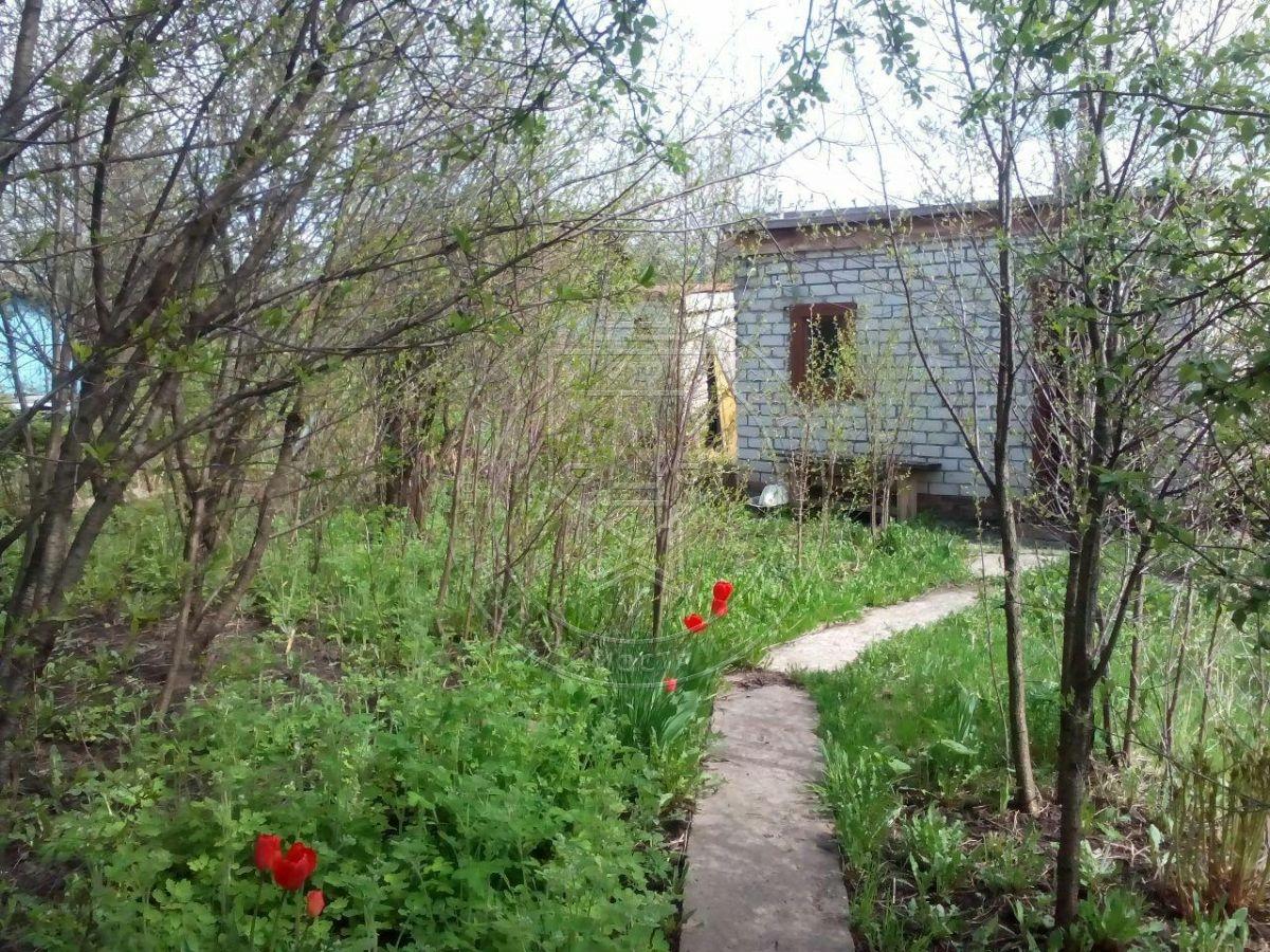 Дача,с/о Весна,п.Арышхазда,Пестричинский район (миниатюра №3)
