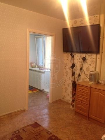 Продажа 1-к квартиры Батыршина ул, 25, 29 м² (миниатюра №2)