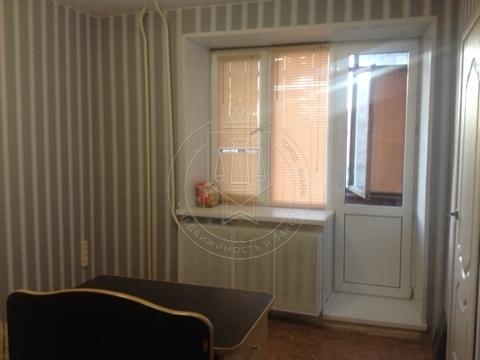 Продажа 1-к квартиры Батыршина ул, 25, 29 м² (миниатюра №4)