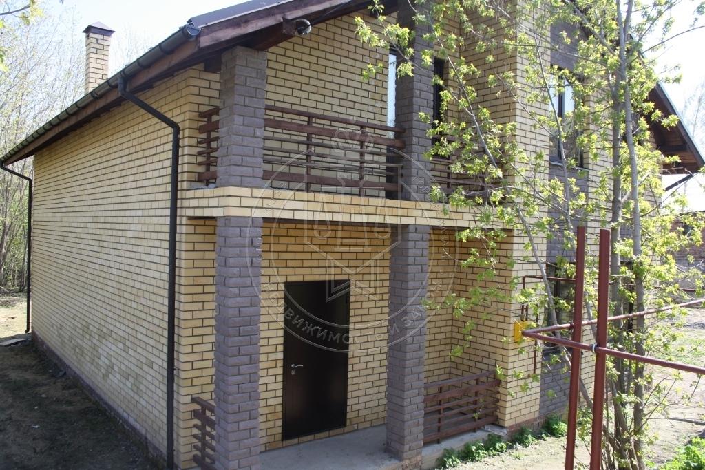 Продажа  дома Владимирская, 150 м² (миниатюра №2)