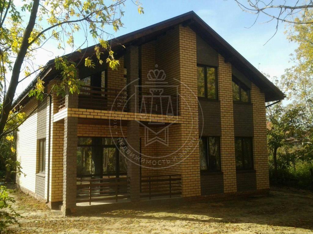 Продажа  дома Владимирская, 150 м² (миниатюра №1)