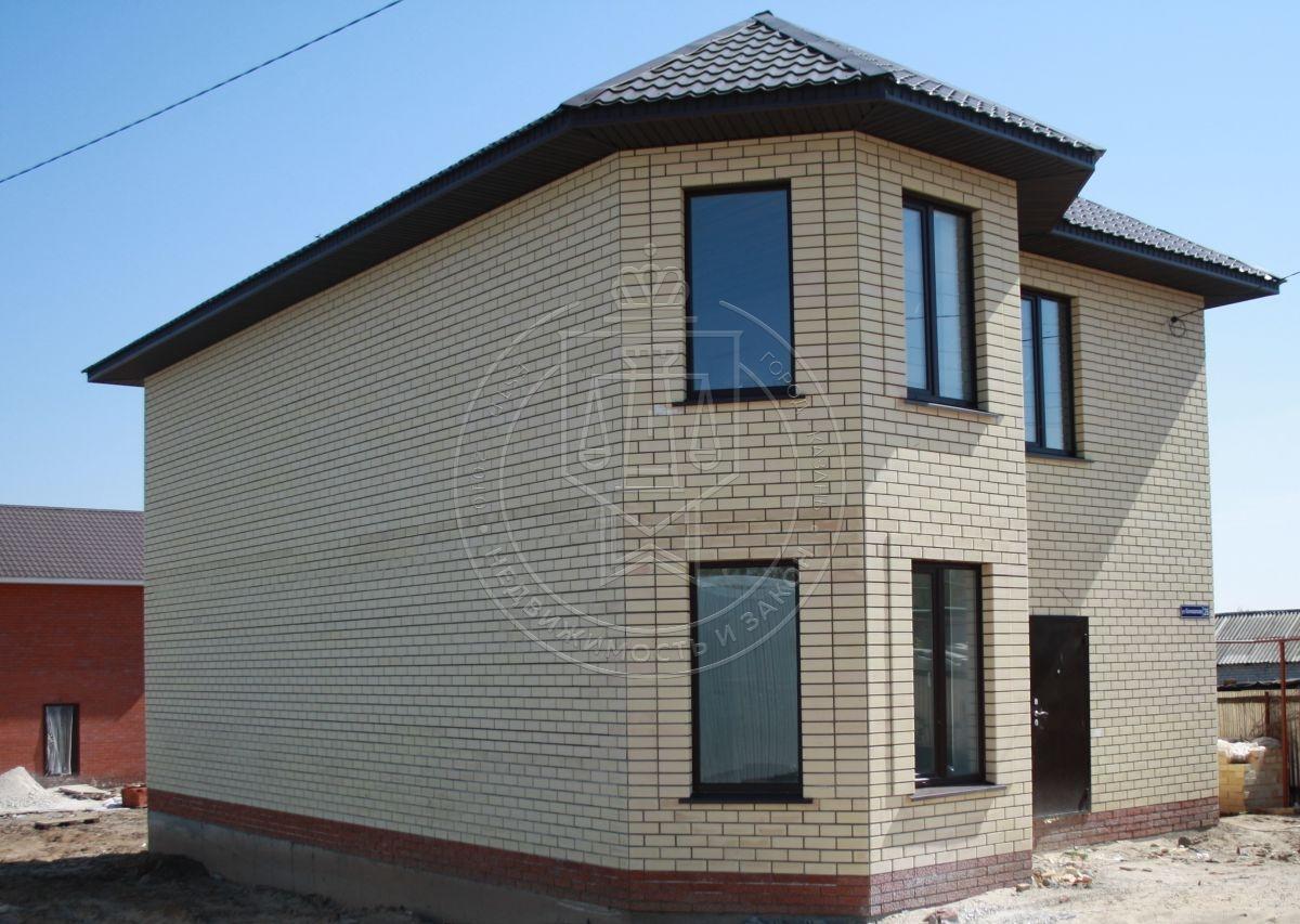 Продажа  дома коновалова, 170 м²  (миниатюра №2)