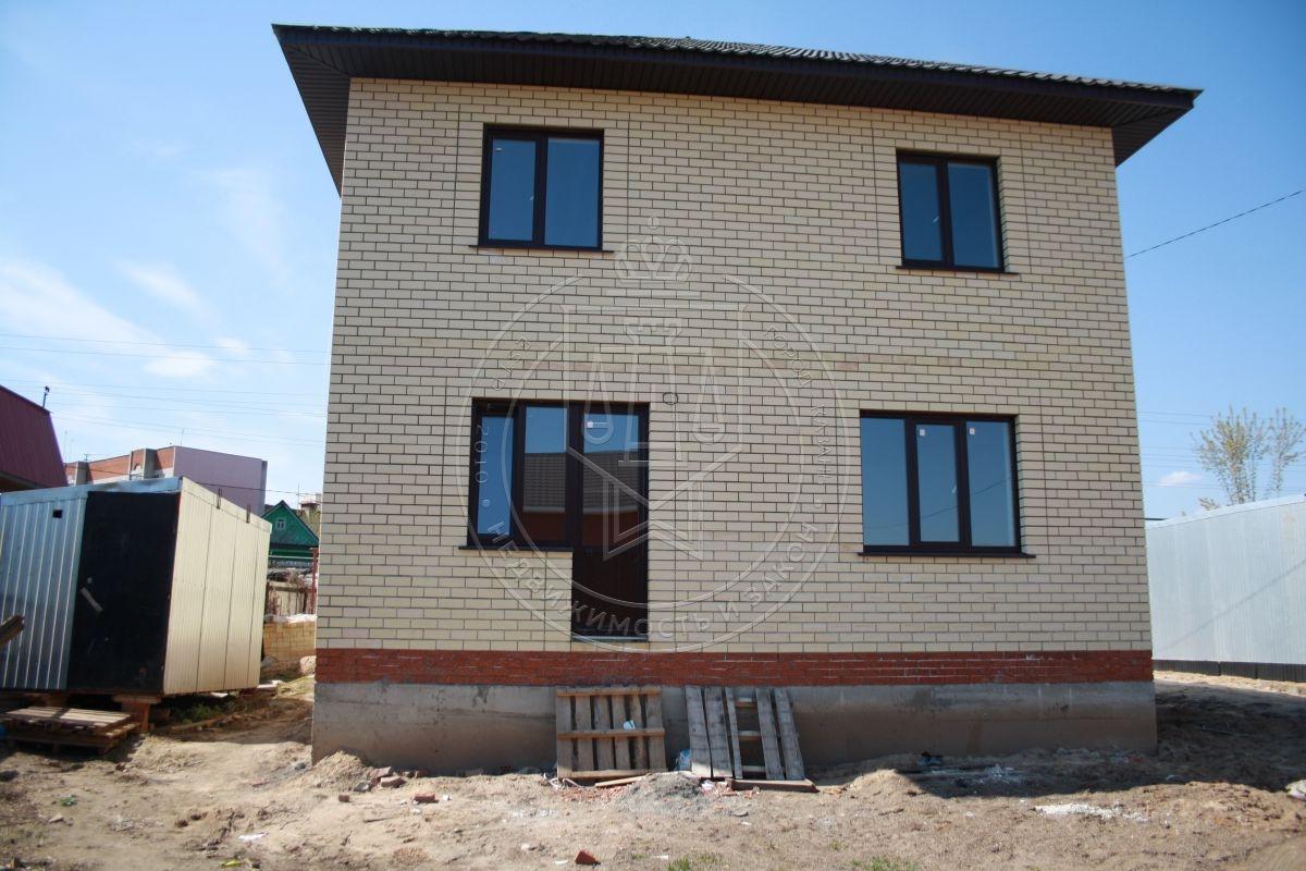 Продажа  дома коновалова, 170 м²  (миниатюра №4)
