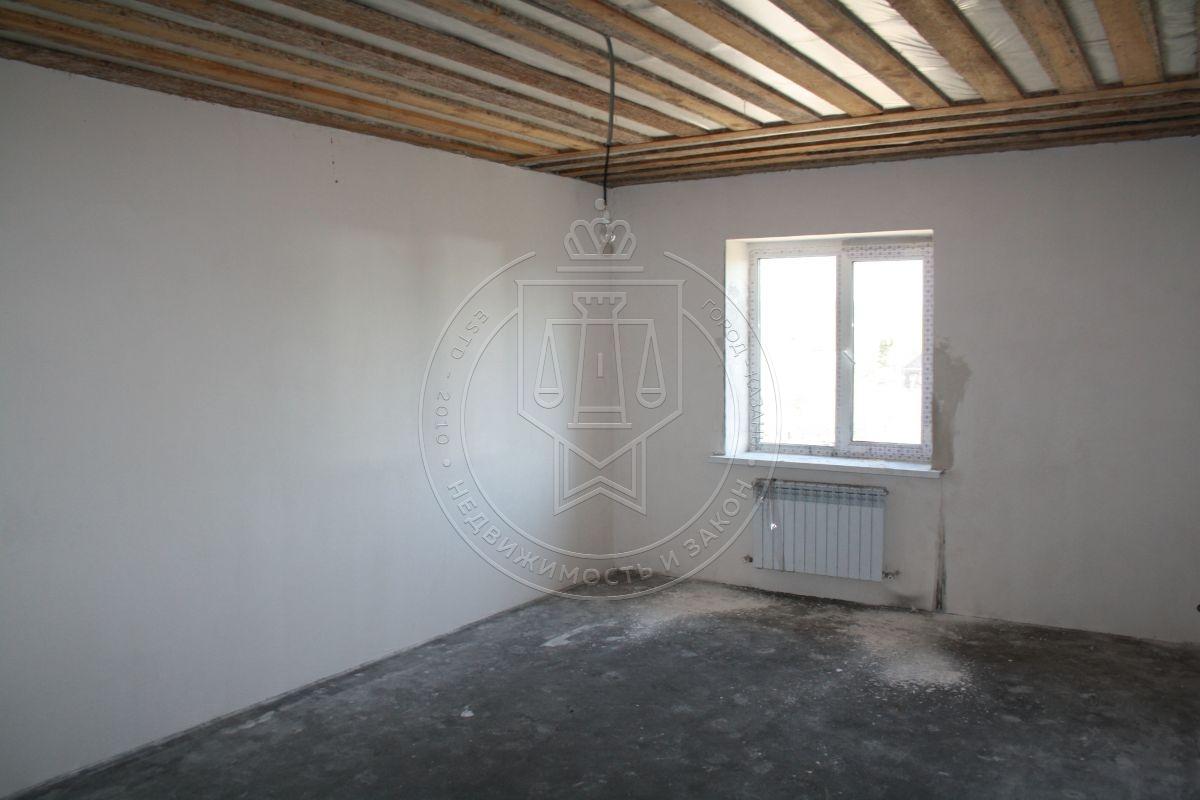 Продажа  дома коновалова, 170 м²  (миниатюра №5)
