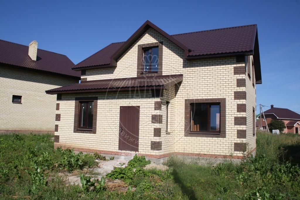 Продажа  дома Строителей, 120 м²  (миниатюра №4)
