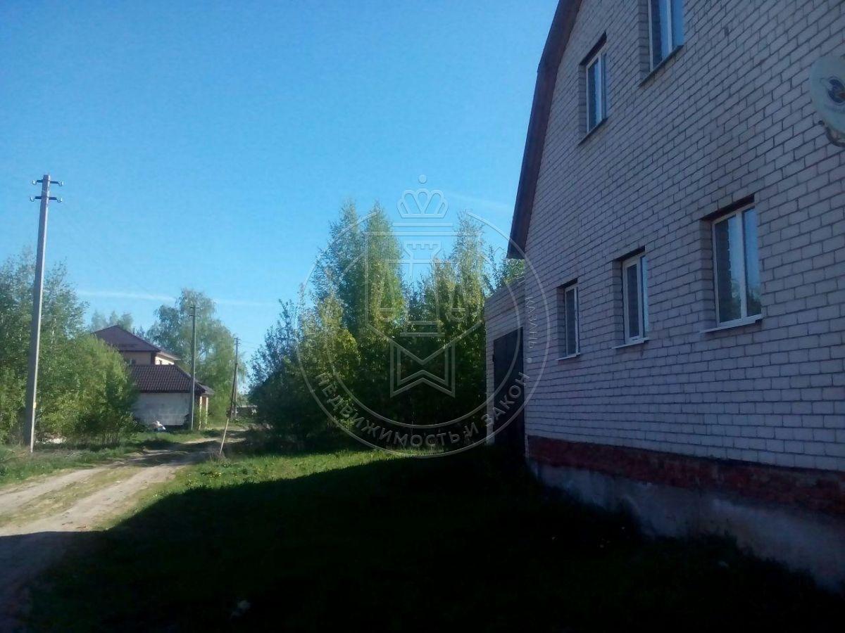 Продажа  дома СНТ Ромашка, ул Оренбургский тракт, 250.0 м² (миниатюра №3)