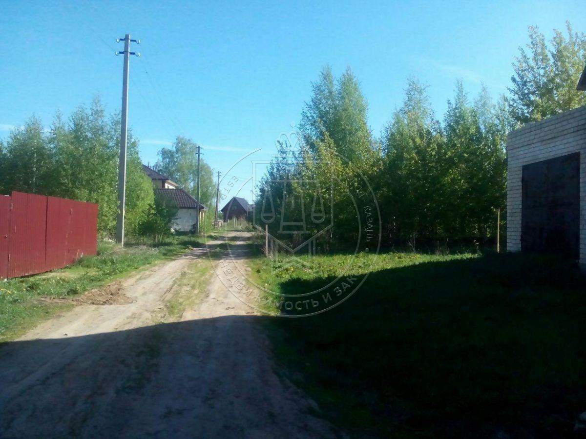 Продажа  дома СНТ Ромашка, ул Оренбургский тракт, 250.0 м² (миниатюра №5)