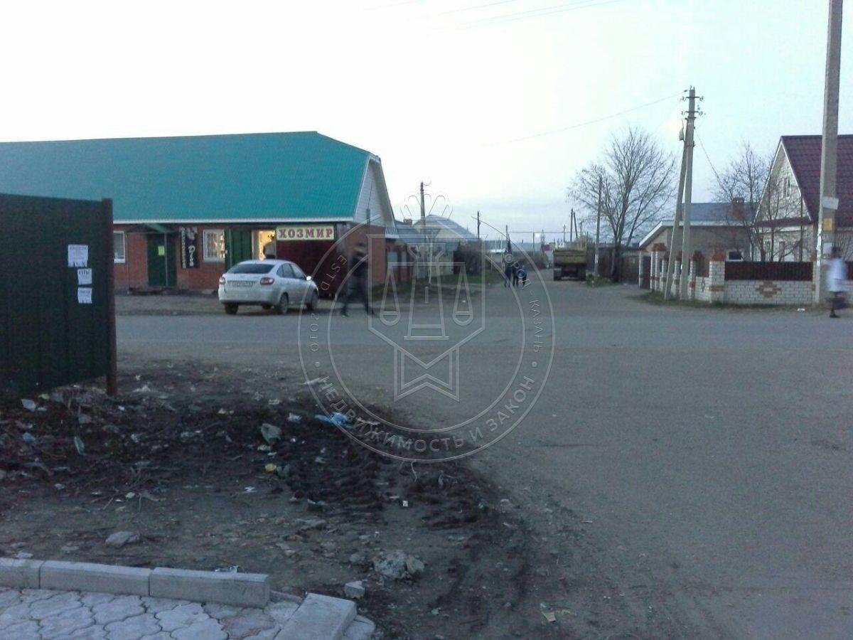 Продажа  помещения свободного назначения Полевая ул, 33 м2  (миниатюра №2)