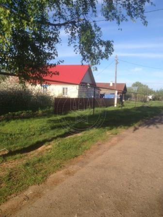 Продажа  дома Береговая, 64.0 м² (миниатюра №2)