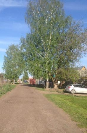 Продажа  дома Береговая, 64.0 м² (миниатюра №1)