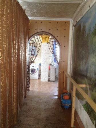 Продажа  дома Береговая, 64.0 м² (миниатюра №4)