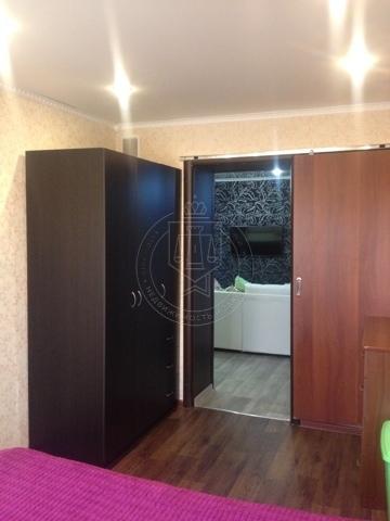 Продажа 1-к квартиры Портовая ул, 21, 23 м² (миниатюра №2)